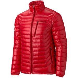 NWT Red Marmot Quasar Jacket